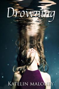 DrowningKindle (1)