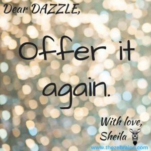 copy-of-dear-dazzle-15