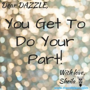 copy-of-dear-dazzle-90