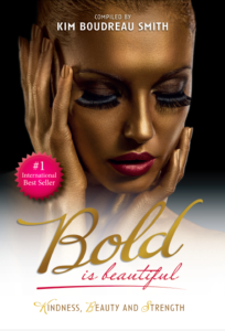 bold-is-beautiful-2013-kbs-front-cover