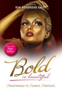 bold-is-beautiful-2014-bbs-front-cover