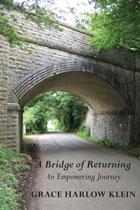bridgecover140px