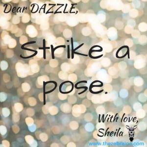 copy-of-dear-dazzle