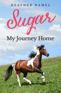 sugar_front